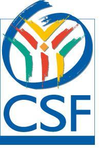 csf-avis8