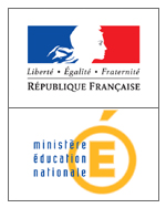 08_Ministere_Education_Nationale