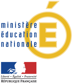 ministere-education-nationale