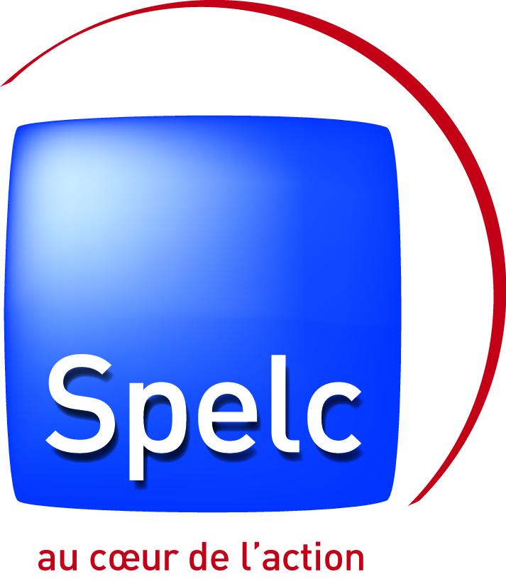 1 Spelc logo 2013