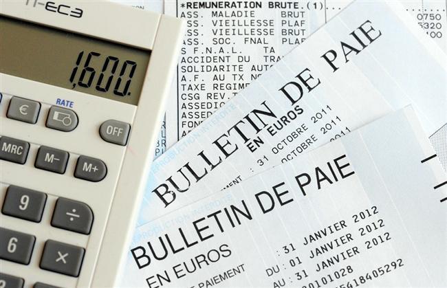 paye-salaire-remuneration