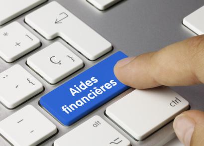Aides financires