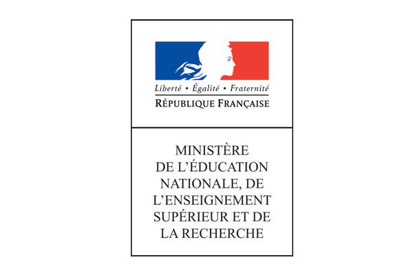 logo_ministere-education-nationale-enseignement-superieur-recherche