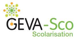 logo-geva