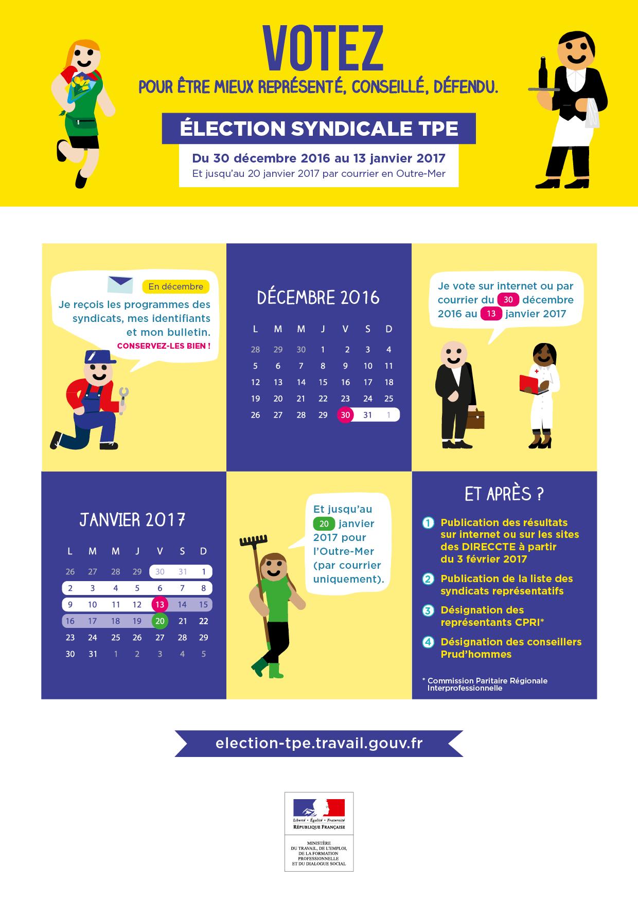 e9-calendrier-electionstpe-a4
