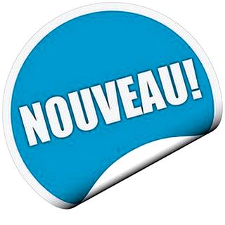 nouveau_financement