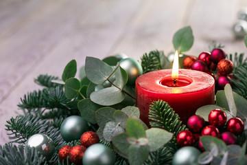 (21/12/2020) Le Spelc Centre Poitou-Charentes vous souhaite des vacances reposantes