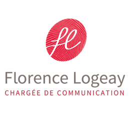 Florence Logeay