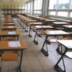 (29/12/2020) Nouvelle ordonnance sur les modalités d'examen et concours pour le bac, le supérieur et la fonction publique