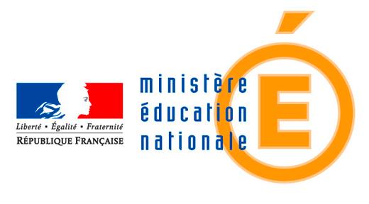 (19/03/21) Revalorisation des salaires des enseignants: des montants anodins