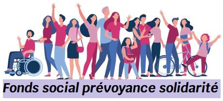 (20/04/2021) Fonds de prévoyance : une solidarité à relancer