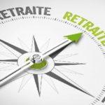(29/06/2021) Vers un âge légal de la retraite à 64 ans ?