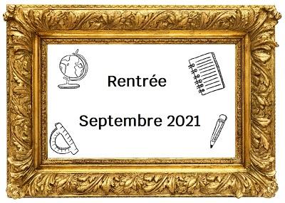 (06/08/2021) Pour la rentrée, un cadre qui laisse des zones d'ombre