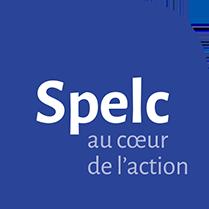 Logo du SPELC CPC